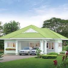 small houses ideas 20 photos of small beautiful and cute bungalow house design ideal