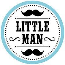 mustache baby shower mustache baby shower clipart 19