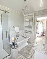 bathroom remodeling ideas for small master bathrooms small master bathroom remodel before after a confined bathroom is