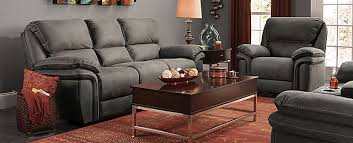 raymour and flanigan power recliner sofa bellanest recliner sofa conceptstructuresllc com