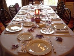 centerpieces for thanksgiving dinner how to set a thanksgiving dinner table how to set a formal