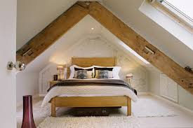 Simple Convert Loft Into Bedroom On Bedroom And Convert Loft Into - Convert loft to bedroom