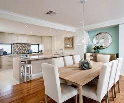 laminat in der küche offene küche mit bodenfliesen und esszimmer mit laminat eine