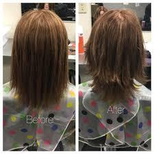 zero degree haircut the 25 best 90 degree haircut ideas on pinterest triangular