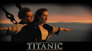 kate winslet 2 wallpapers 22 titanic hd wallpapers backgrounds wallpaper abyss