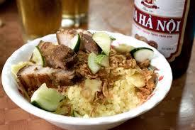 hanoi cuisine what to eat in hanoi a hanoi food guide