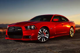 pre owned dodge charger in salisbury nc p10331