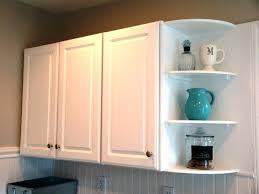 what to do with deep corner kitchen cabinets deep cabinet storage solutions large size of drawer storage