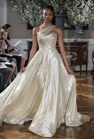 aniston wedding dress in just go with it weddings aniston wedding dress