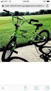 motocross bikes for sale in kent 20 kent bmx bike for sale bicycles in orlando fl