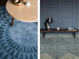 Quality Rugs Quality Rugs Online Made To Order Niki Jones