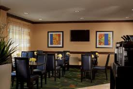 Fairview Inn At Six Flags Atlanta Fairfield Inn Suites Atlanta Kennesaw Usa Deals From 89 For