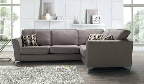 Settee Covers Ready Made Sofa Covers Uk Ready Made Centerfieldbar Com