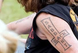 tattoo design u2013 design thinking