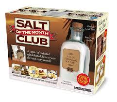 month club salt of the month club by latrec on deviantart
