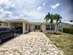 House For Rent In Deerfield Beach Fl - homes for rent in pompano beach fl