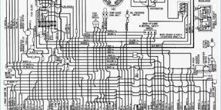 ferguson tea 20 wiring diagram massey free for kwikpik me