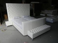 Adjustable Beds For Sale Mattress Split King Adjustable Bed Frame With Nightstand King