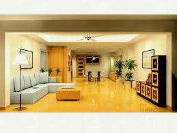design a room free online best free online virtual room programs and tools bedroom