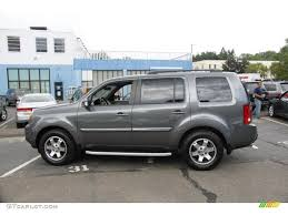 grey honda pilot latest 2011 honda pilot at on cars design ideas with hd resolution
