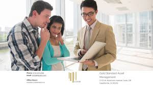 best property management austin tx 310 339 2030 gold
