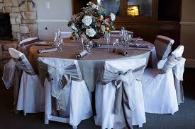 Table And Chair Rentals Long Island Stylish Table And Chair Rentals Brooklyn With Chair Rentals