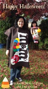 Karen Halloween Costume Karen Mom U0027s Craft Blog October 2015