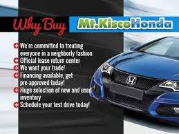2014 certified used honda civic bedford hills ny stock 902576