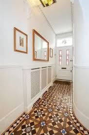Floor Covering Ideas For Hallways 10 Amazing Ideas For Decoration Of Small Hallways Small Hallways