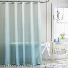 Green And Gray Shower Curtain Grey Shower Curtains Accessories Bathroom Bed Bath Kohl S