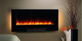 Portable Electric Fireplace Electric Portable Fireplaces U2013 Photopoll
