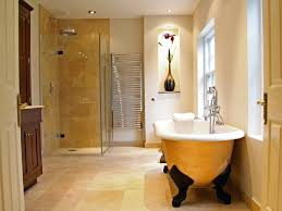 cost effective bathroom remodel make a small bath look larger