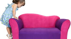 Childrens Chaise Lounge Sofa Childrens Sofa Chairs Dreadful Childrens Sofa Chair Bed