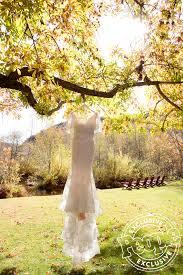 wedding photos meghan mccain wears marchesa wedding dress