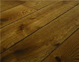 country wood flooring authentic country style wooden floors