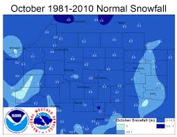 Weather Map For Usa by National Weather Service Climate