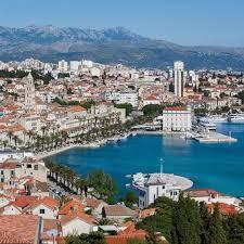 Split by The 30 Best Hotels U0026 Places To Stay In Split Croatia Split Hotels