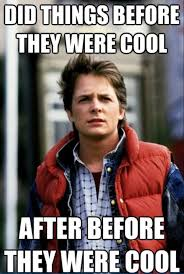Back To The Future Meme - 25 best of back to future memes page 12 of 25 25 images