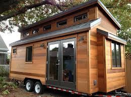 tiny house cost a dreamy cottage styled skoolie built by jeremy