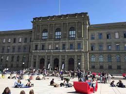British Institute Of Human Rights Faqs by Student Exchange Programmes Eth Zurich