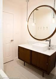 Bathroom Counter Tops Bathroom Design Magnificent Bathroom Vanities Redo Countertops