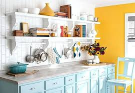 open kitchen cabinets ideas open kitchen cabinets bloomingcactus me