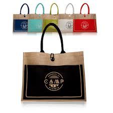 custom reusable bags shopping u0026 grocery bags discountmugs