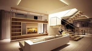Home Designer Interiors  Of Exemplary Home Designer Interiors - Home designer interiors 2014