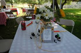 70th birthday party ideas 70th birthday party ideas liviroom decors 70th birthday ideas
