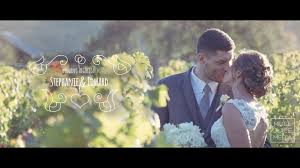 wedding videographer sacramento wedding videographer sacramento wedding videographers