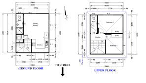 Granny Flats Floor Plans Two Storey Granny Flat Opinions Of This Design Please Somersoft