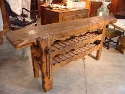 Woodworking Bench For Sale Uk by Bodger U0027s Ask U0026 Answer U2022 View Topic Workbench