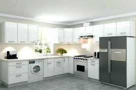 how to adjust european cabinet door hinges european style cabinet doors cabinet hinges euro kitchen cabinet