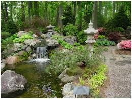Modern Backyard Ideas by Backyards Charming Asian Backyard Ideas Small Asian Backyard